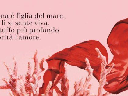 Recensione: La cercatrice di corallo <br> di Vanessa Roggeri, Rizzoli