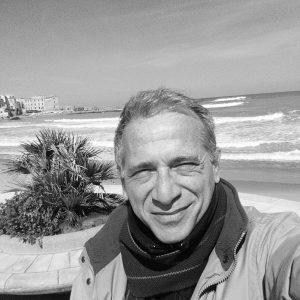 Nunzio Russo Il romanzo della pasta italiana EEEbook letturedikatja.com