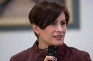 Elisa Origi