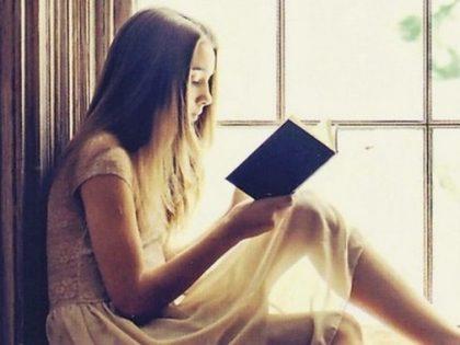 Recensione: La libreria dove tutto è possibile <br> di Stephanie Butland, Garzanti