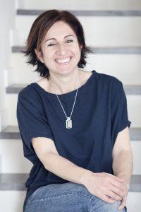 Roberta Marasco Lezioni di disegno Fabbri