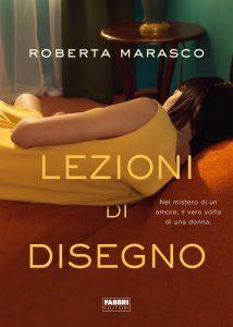 Lezioni di disegno Roberta Marasco Fabbri