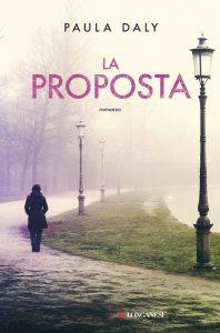 La proposta Paula Daly Longanesi