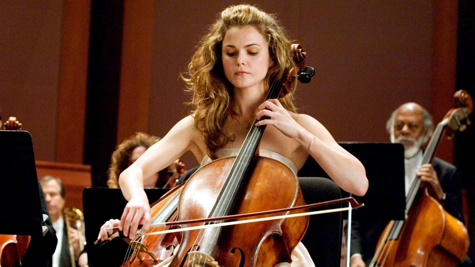 violoncello L'anima del mondo Alejandro Palomas Neri Pozza letturedikatja.com