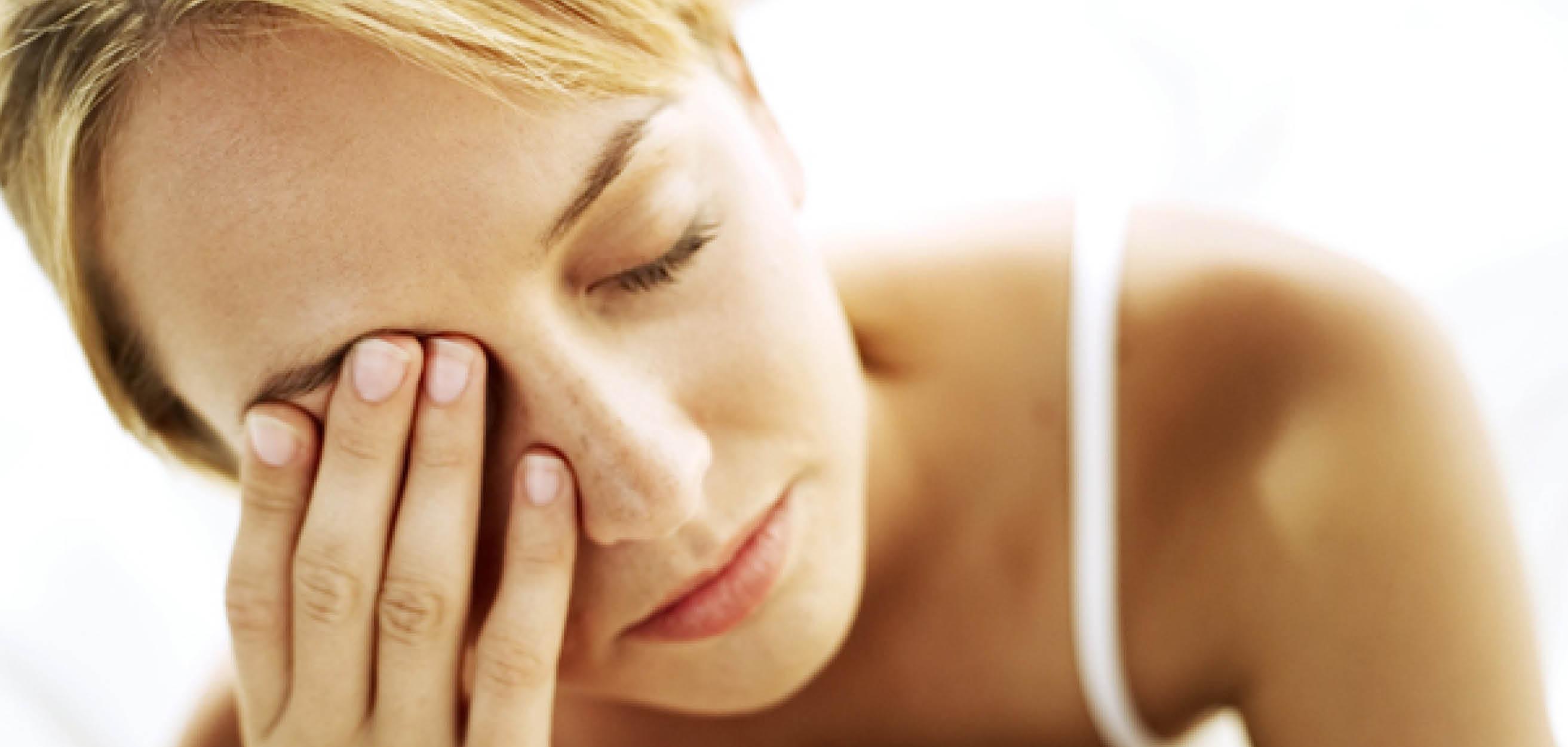 Stanchezza: sintomi, cause, diagnosi. Astenia letturedikatja.com