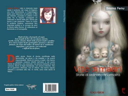 Vite di madri <br> di Emma Fenu, Milena Edizioni