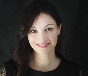 Ninfa dormiente Ilaria Tuti Longanesi letturedikatja.com