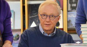 La vita gioca con me David Grossman Libri Mondadori letturedikatja.com
