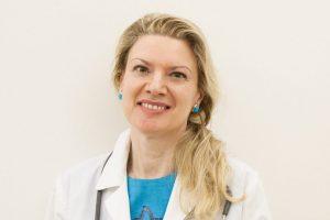 Dottoressa Maria Rosa Di Fazio mangiare-bene-per-sconfiggere-il-male mind edizioni letturedikatja.com
