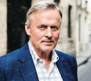 john grisham L'avvocato degli innocenti Libri Mondadori letturedikatja.com