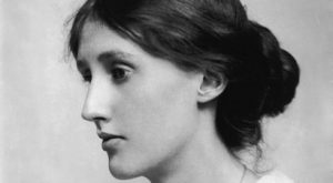 Virginia-Woolf Cercando Virginia Elisabetta Bricca Garzanti letturedikatja.com
