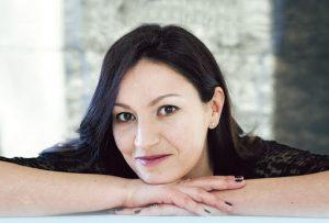 La ragazza dagli occhi di carta Ilaria Tuti Nero Press Edizioni Longanesi letturedikatja.com