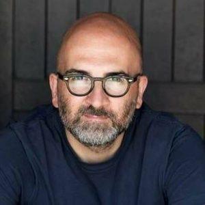 Io sono l'abisso Donato Carrisi Longanesi letturedikatja.com