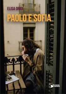 Paolo e Sofia Elisa Origi Scatole Parlanti letturedikatja.com