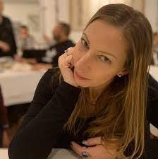 Per tutto il tuo amore Laura Pellegrini IoScrittore letturedikatja.com