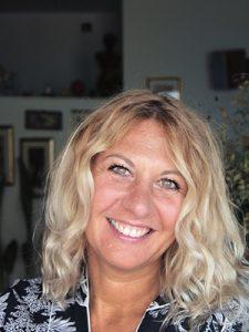 L'equazione della colpa di Arianna Lombardelli Libri Mondadori letturedikatja.com